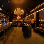IndoChine-Bar