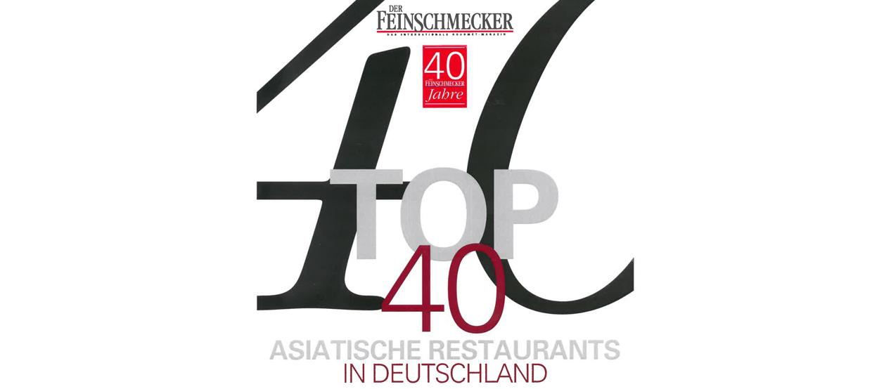 Top40_breit4